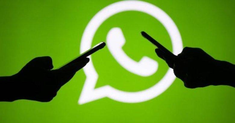Whatsapp sözleşmesine mahkum değiliz! Uzman isim değerlendirdi