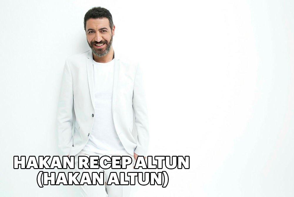 İstanbullu Gelin'in Süreyya'sı Aslı Enver'in gerçek adını duyan şok oluyor!