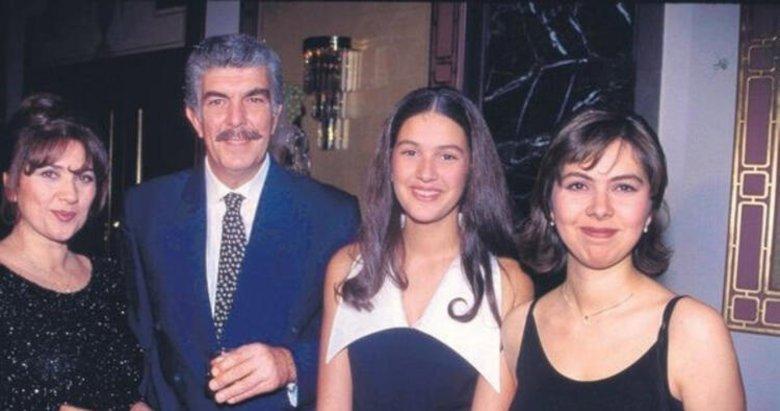 Kızıyla mahkemelik olan Hülya Darcan ilk kez konuştu