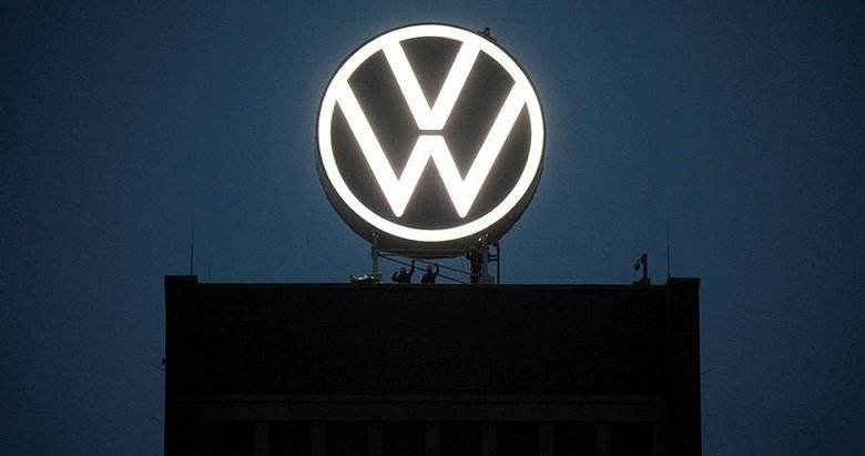 Hükümetten Ege'ye Volkswagen müjdesi