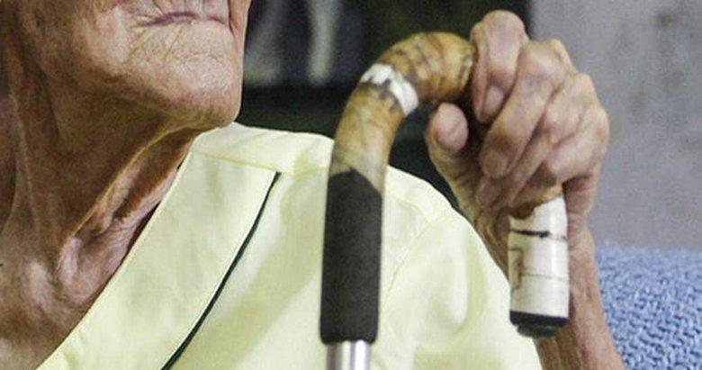 Alzheimer'ın belirtileri nelerdir? Uzmanından uyarı...