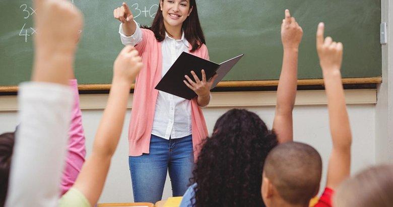 Okullar ne zaman açılacak? Yaz tatili ne zaman bitecek?