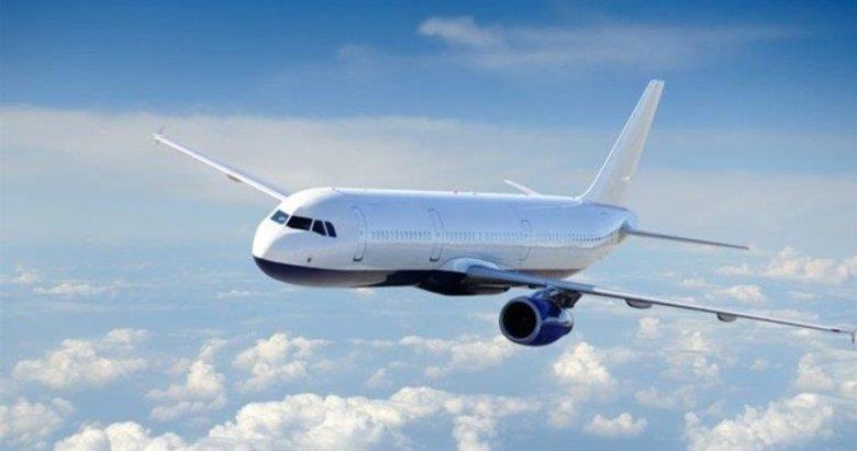 Çiğli'ye yeni havalimanı önerisine destek