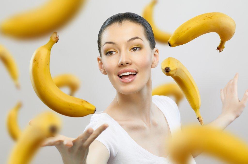 Muz diyeti zayıflatıyor! İşte muz diyetinin faydaları..