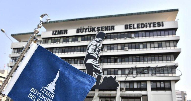 İzmir'de kayıp tablo davası başladı