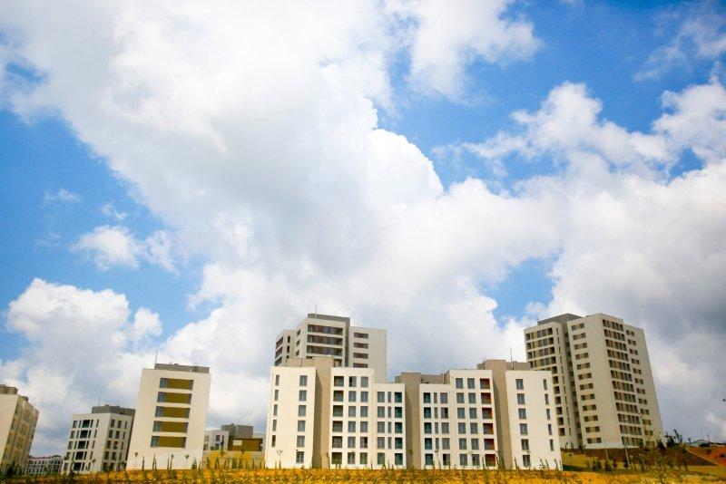 TOKİ 100 bin sosyal konutun ilçeleri belli oldu! TOKİ evleri hangi ilçelerde yapılacak?