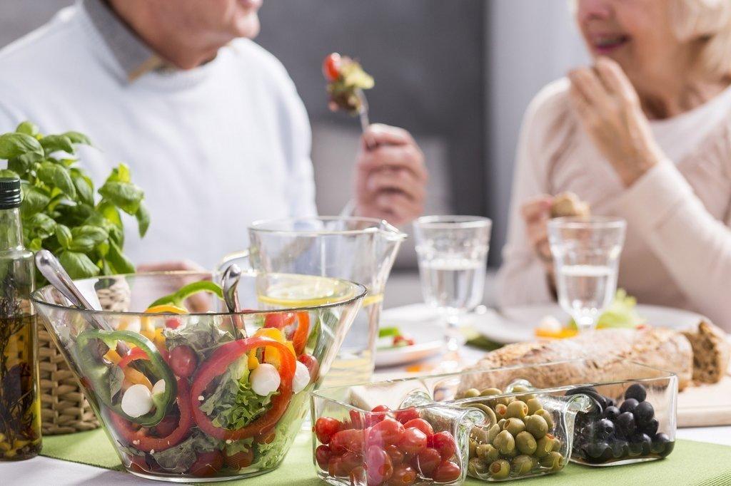 Bağışıklığı yükseltici beslenme önerileri!