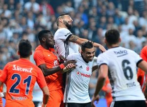 beIN Sports, Başakşehiri satın alıyor