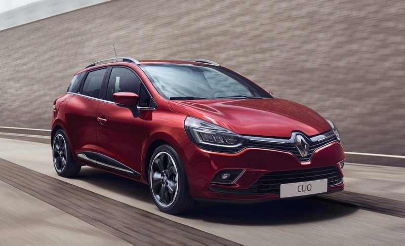 Sıfır araç almak isteyenler dikkat! İşte Renault, Fiat, Ford, Toyota, Hyundai, Peugeot, Honda ve Citroen sıfır otomobil kampanyaları!