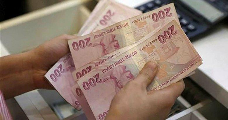 Yurt dışında çalışan kişiler Türkiye'de de emekli olabilecek