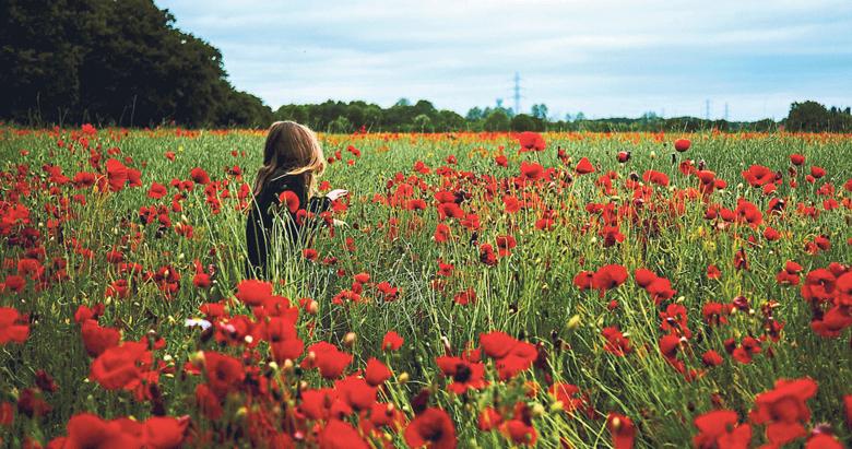 Ege'de baharı karşılamanın en iyi 10 rotası
