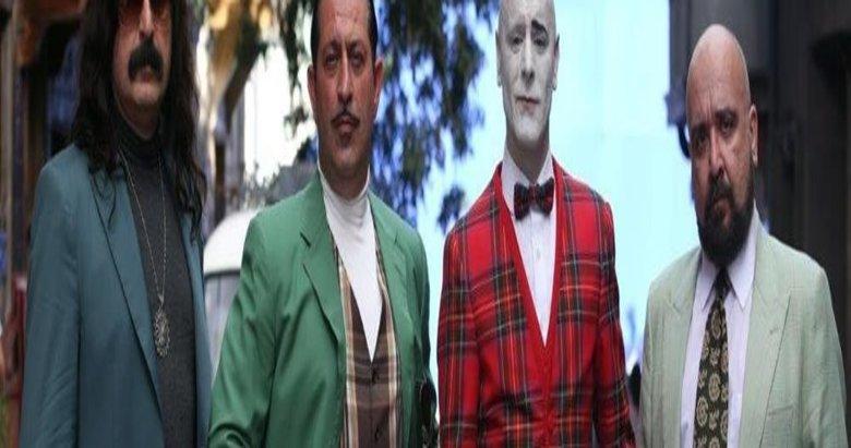 Cem Yılmaz, İzmirlilerle buluşacak