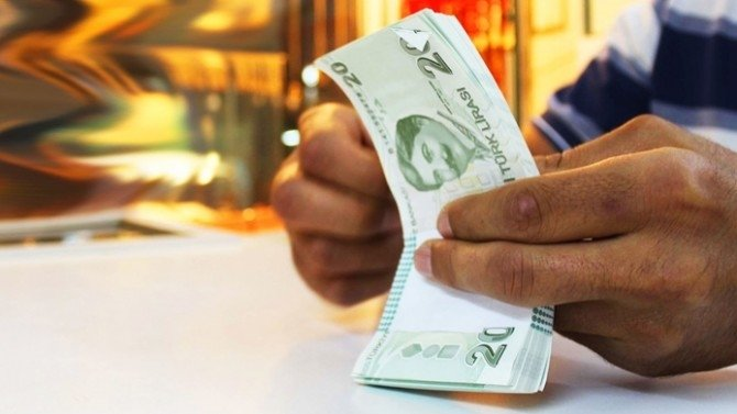 2020'de güncel emekli maaşları ne kadar olacak?