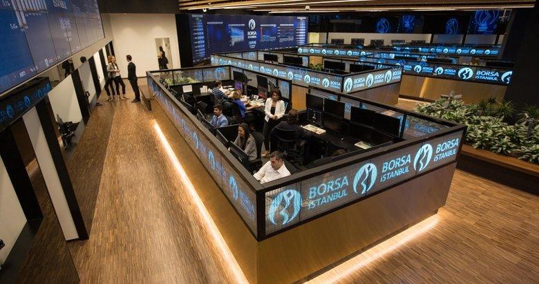 Borsa İstanbul'da tedbirler artırıldı! Dolandırıcılara fırsat verilmeyecek