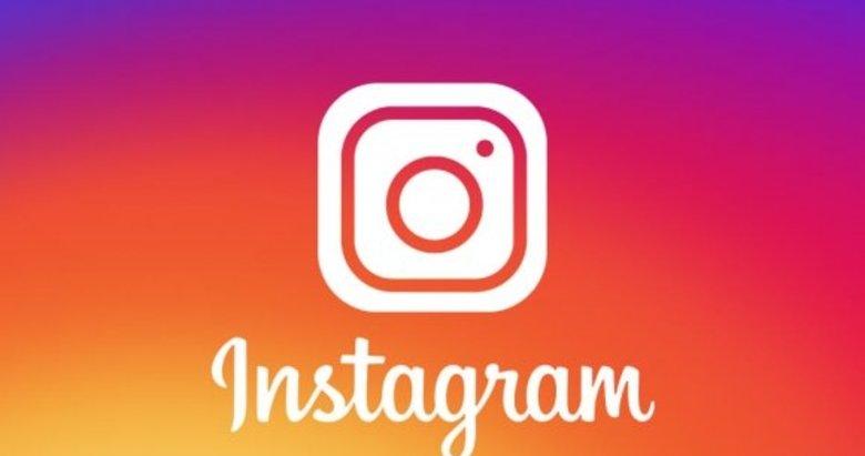 Instagramdan bomba uygulama: Direct