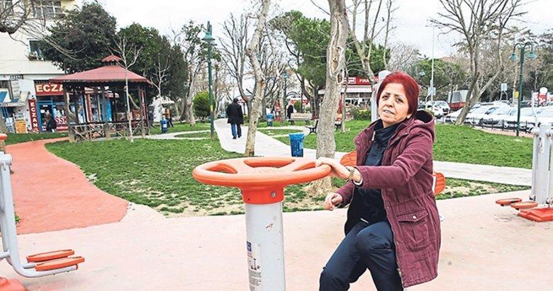 44 yıllık sigara bağımlılığı BİR 'ALO' İLE BİTTİ