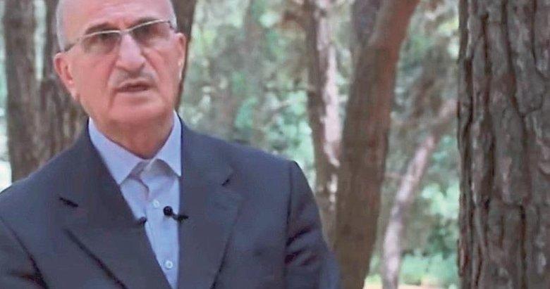 Sözde 'Yunanistan imamı' Bekmezci'nin damadı çıktı