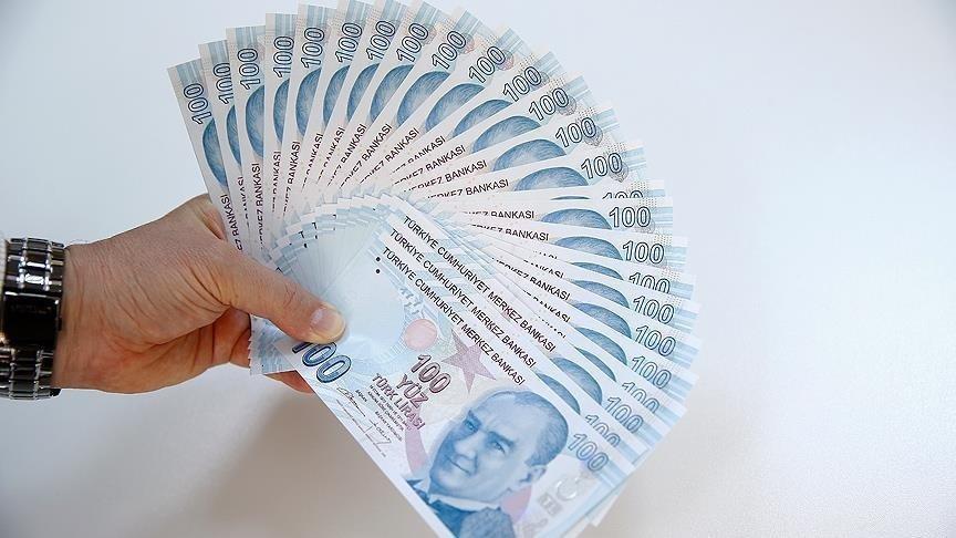 Emekli maaşları ne zaman yatıyor? SGK Bağkur emekli maaşı ödeme tarihi...