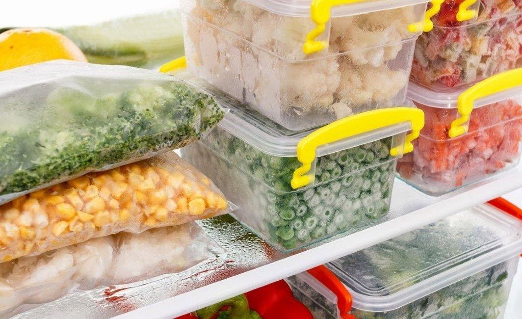Bu besinleri buzdolabında saklamayın