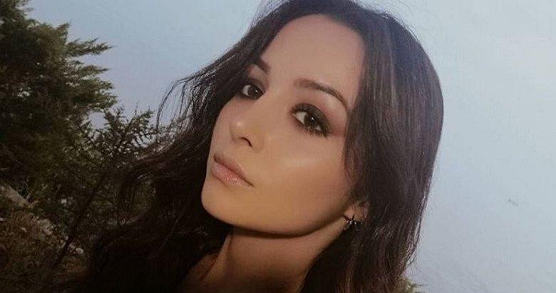 Bakan Zehra Zümrüt Selçuk'tan Ceren Özdemir cinayetine ilişkin açıklama