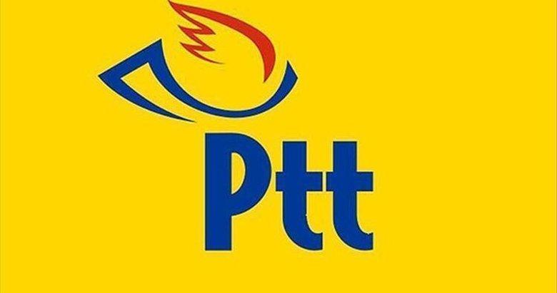 PTT personel alımı bu şartlarla yapılacak! 2020 PTT personel alımı ne zaman başlıyor, şartlar neler?