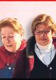CHPli kadınlardan yobaz saldırısı