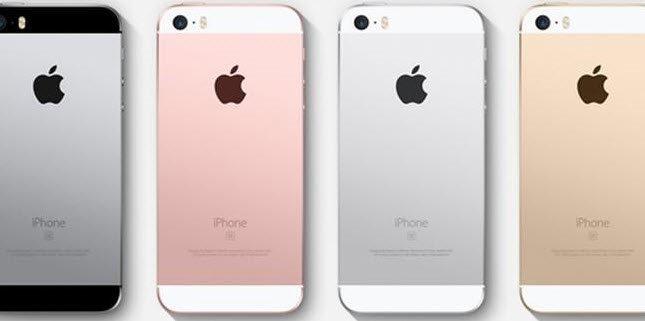iPhone'larda kamera yanındaki deliklerin ne işe yaradığını biliyor muydunuz?