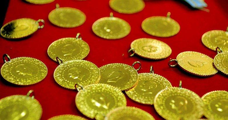 Altın fiyatları ne kadar? 27 Ağustos gram altın, çeyrek altın, yarım altın fiyatları...