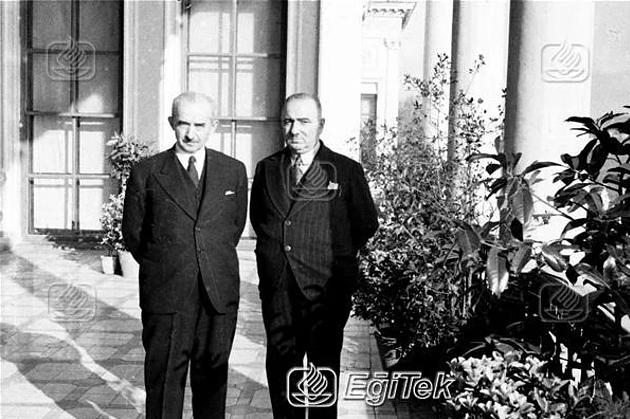 İşte Atatürk'ün son 100 günü