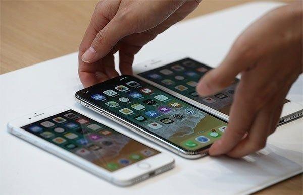 iOS 12 bugün tanıtılıyor!