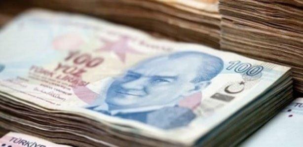 Ocak zammı ile memur emeklisi en düşük maaş ne kadar olacak?