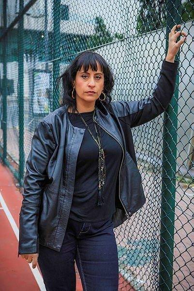 Adanalı dizisinin Pınar'ı Tuğçe Özbudak herkesi şaşkına çevirdi