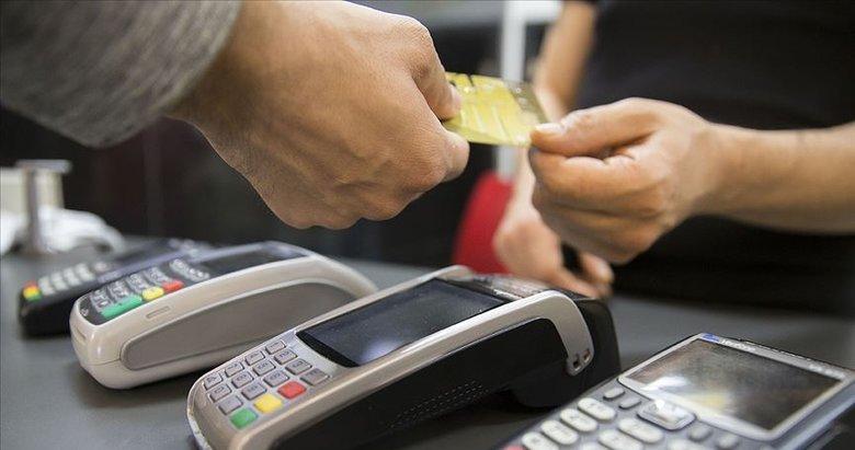Kredi kartı kullananlar dikkat! Milyonlarca kişiyi ilgilendiren karar