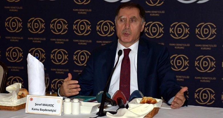 Ombudsman İzmirlilerle buluştu
