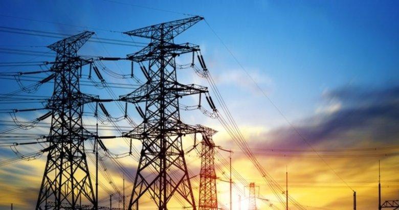 İzmir elektrik kesintisi 9 Haziran Salı! İzmir'de elektrikler ne zaman gelecek?