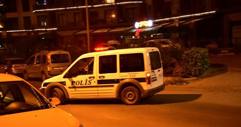 İzmir'de 250 bin TL'lik gasp! Yeni detaylar ortaya çıktı
