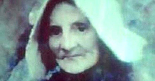 Shipton Ana'nın Türkiye kehanetleri kan dondurdu! Detaylar tüyleri ürpertti