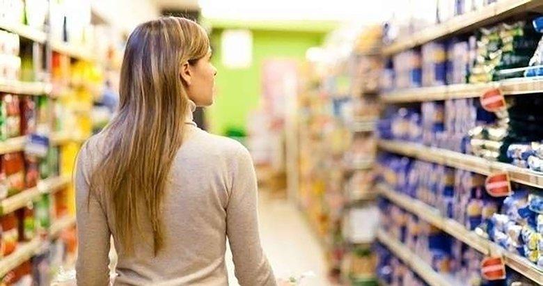 BİM A101 aktüel ürünler kataloğu 5-6 Aralık! Bu haftanın indirimleri neler?