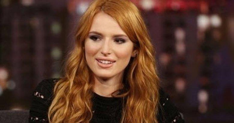 Dünyanın en güzel kadınları belli oldu! Listede 5 Türk isim de var