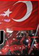 Avrupa'da Türk korkusu