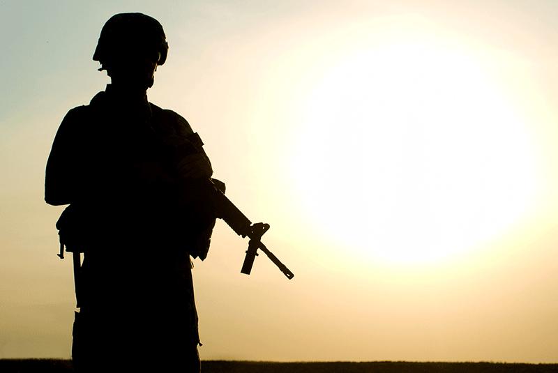 Bedelli askerlik nerede yapılacak?