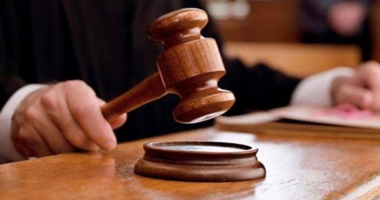 Son dakika: 28 Şubat davasında yakalama kararı