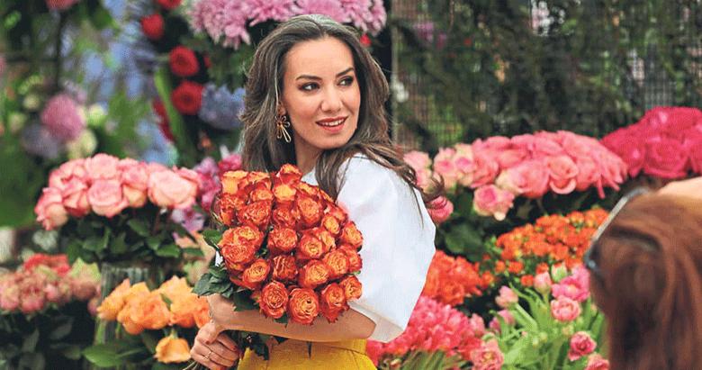 FloralFest İzmir
