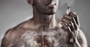 Bu besinler akciğerinizi sigaradan arındırıyor!