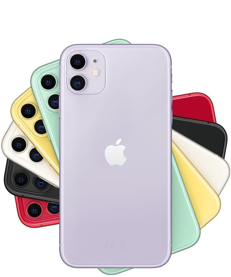 İphone cep telefonları zam! Hangi model ne kadar oldu? İşte yeni İphone fiyatları...