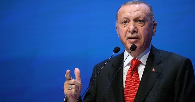 Başkan Erdoğan'ın da katıldığı NATO zirvesi Londra'da başlıyor!