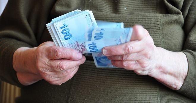 Askerlik borçlanması sigorta girişini öne çekiyor
