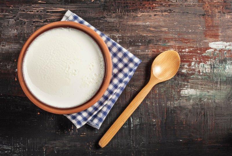 Yoğurdun faydaları nelerdir? Eğer günde 2 kere tüketirseniz...