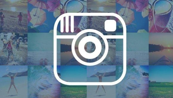 Instagrama o özellik eklendi!