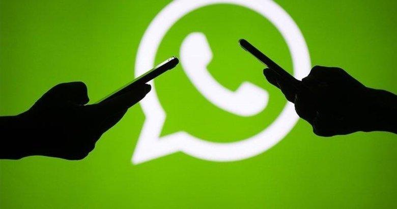 Kişisel Verileri Koruma Kurulu'ndan WhatsApp kararı